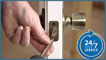 Safe Key Shop Denver, CO 303-729-3575